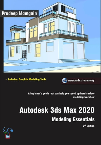 autodesk 3ds max guide