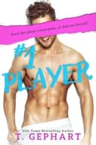 #1 Player ebook by