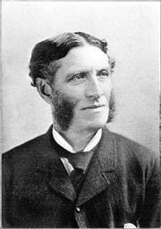 Culture and Anarchy: An Essay in Political and Social Criticism (1869) ebook by Matthew Arnold