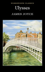 Ulysses ebook by James Joyce,Keith Carabine,Cedric Watts