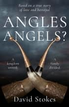 Angles or Angels? - To unite a kingdom, a family will be divided forever ebook by David Stokes