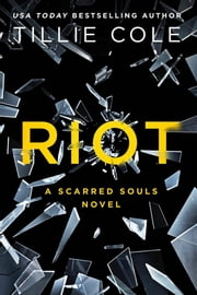 Riot ebook by Tillie Cole