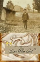Der kleine Lord ebook by Frances Hodgson Burnett