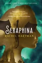 Seraphina ebook by
