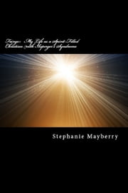 Fringe: My Life as a Spirit-Filled Christian with Asperger's Syndrome ebook by Stephanie Mayberry