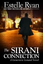The Sirani Connection - Genevieve Lenard, #13 ebook by Estelle Ryan
