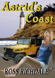 Astrid's Coast ebook by Ross Richdale