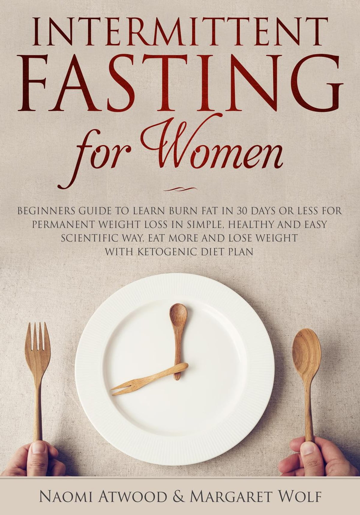 easy way to lose weight book