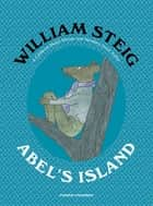 Abel's Island ebook by William Steig