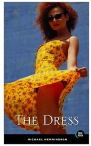 The Dress ebook by Hemmingson,Michael