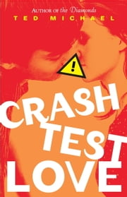 Crash Test Love ebook by Ted Michael