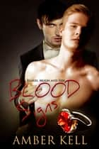 Blood Signs ebook by Amber Kell