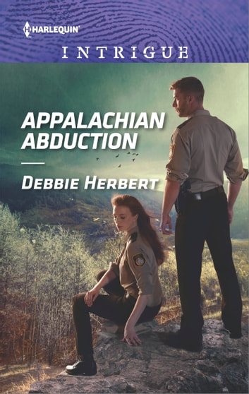 Appalachian Abduction eBook by Debbie Herbert