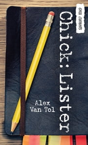 Chick: Lister ebook by Alex Van Tol