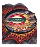 Totally Camping Cookbook ebook by Helene Siegel, Karen Gillingham