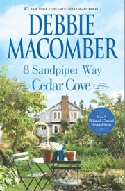 8 Sandpiper Way ebook by Debbie Macomber