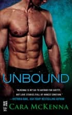 Unbound ebook by Cara McKenna