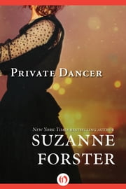Private Dancer ebook by Suzanne Forster