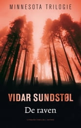 De raven ebook by Vidar Sundstol