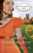 The Housemaid's Scandalous Secret