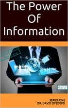 The Power Of Information - Series One ebook by Dr. david oyedepo