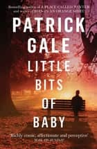 Little Bits of Baby ebook by Patrick Gale