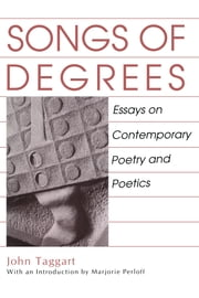 Songs of Degrees