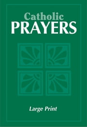 Catholic Prayers ebook by Sean M. David