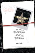 Hollywood Jock ebook by Rob Ryder