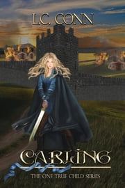 Carling ebook by LC Conn