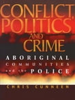 Conflict, Politics and Crime