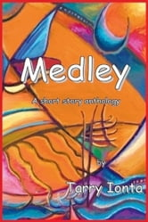 Medley ebook by Tarry Ionta