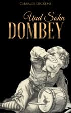Dombey und Sohn ebook by Charles Dickens