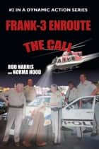 FRANK-3 ENROUTE ebook by ROD HARRIS and NORMA HOOD