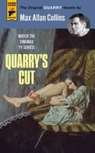 Quarry's Cut ebook by Max Allan Collins