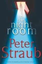 In the Night Room ebook by Peter Straub