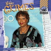 Nikki Grimes ebook by Wheeler, Jill C.