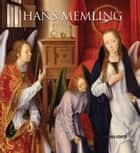 Hans Memling ebook by Sandra Forty