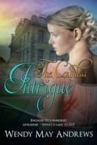 The Countess Intrigue ebook by Wendy May Andrews