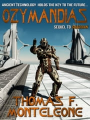 Ozymandias ebook by Thomas F. Monteleone