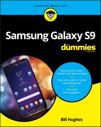 Phone how ebook to samsung download on