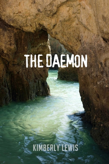 The Daemon ebook by Kimberly Lewis