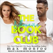 The Billionaire Book Club audiobook by Max Monroe