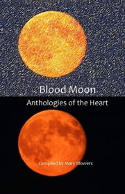 Blood Moon ebook by Mary Blowers
