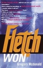 Fletch Won ebook by Gregory Mcdonald