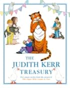 The Judith Kerr Treasury ebook by Judith Kerr