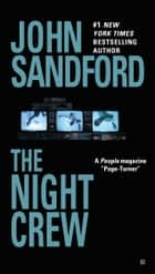 The Night Crew ebook by John Sandford