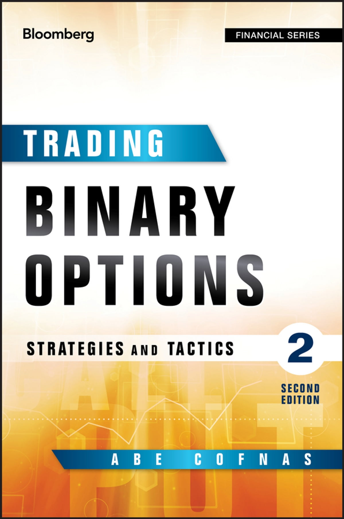 Trading binary options strategies and tactics download adobe betboo 101 sports live betting sites