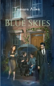 Blue Skies ebook by Tamara Allen