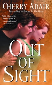 Out of Sight ebook by Cherry Adair